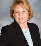 Jo Lyman, Real Estate Pro in Toledo, OH