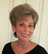 Debbie Bogatz, Real Estate Pro in Avon, CT