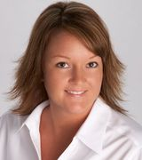 Josie Ashmore, Real Estate Pro in Hiawatha, IA