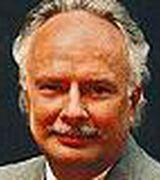 Lonn Rodd, Agent in Colorado Springs, CO