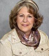 Florine 'bam Peters, Agent in Belmar, NJ