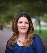 Kelly Courvisier, Real Estate Agent in Gilbert, AZ