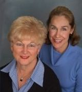 Mary Anderson, Agent in Laguna Woods, CA