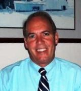 Robert Breuninger, Agent in Thorndale, PA