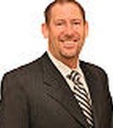 Patrick Hamann, Agent in San Antonio, TX