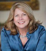 Susan Jankos…, Real Estate Pro in Alpharetta, GA