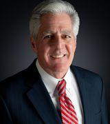 John Rooney, Real Estate Pro in Princeton NJ 08540, NJ