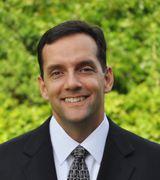 Mario Gonzal…, Real Estate Pro in Jacksonville, FL
