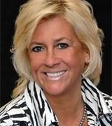 Dawn Durell, Real Estate Pro in Cincinnati, OH