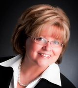 Candy Meyers…, Real Estate Pro in White Plains, MD