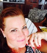 Eleanor Heyrich, Agent in Seattle, WA