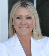 Delene Myers, Agent in Albany, OR