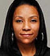 Michelle  Fernandez, Real Estate Agent in New York, NY