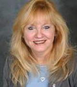 Sylvia Walter, Real Estate Pro in Stony Point, NY
