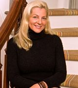 Renee Bowden, Real Estate Pro in Aspen, CO