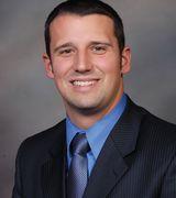 Adam Guarino, Real Estate Pro in Rockford, IL