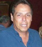 Harvey McCli…, Real Estate Pro in Pompano Beach, FL