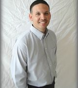 Brandon Marin, Real Estate Agent in Greenville, SC