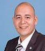 George Olivo,…, Real Estate Pro in Brownsville, TX