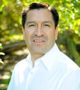Jorge Martinez, Real Estate Agent in Fullerton, CA
