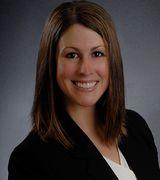 Stephanie Cobb, Real Estate Agent in Memphis, TN