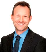 Douglas Albert, Real Estate Agent in NY,