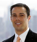 Jose Rodriguez, Agent in Fort Lee, NJ