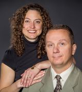 Vienna Haak, Real Estate Pro in Grand Island, NY