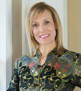 Profile picture for Beth Klipfel