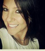 Melanie Ehrl…, Real Estate Pro in Houston, TX