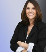 Anne Kaplan, Agent in Long Grove, IL