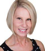 Michelle Stine Jacobs, Agent in Nashville, TN