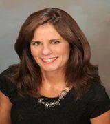 Dana Hawkins, Agent in Davis, CA