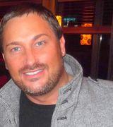Charles Vetter, Agent in LaGrangeville, NY