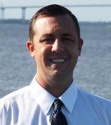 Mike Johnson, Real Estate Pro in Charleston, SC