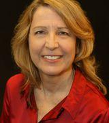Gail Evans, Agent in Peoria, AZ