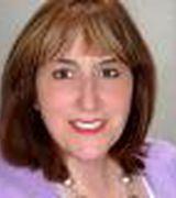 Helene Moore, Agent in Henderson, NV