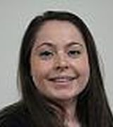 Melissa Melillo, Agent in Port Washington, NY