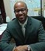 Ar-Raheem Gl…, Real Estate Pro in New York, NY