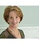 Susan Gordon, Agent in Princeton Junction, NJ