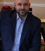 Scott Siegel, Real Estate Agent in Evanston, IL