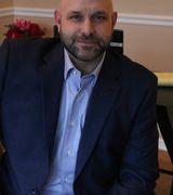 Scott Siegel, Agent in Evanston, IL