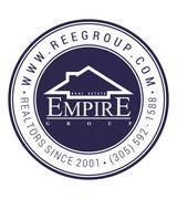 ReeGroup, Real Estate Agent in Doral, FL
