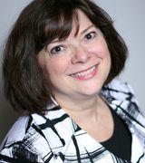 Michelle Lane, Real Estate Pro in Chestnut Hill, MA