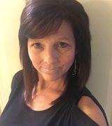 Andrea Quick, Real Estate Pro in Trussville, AL