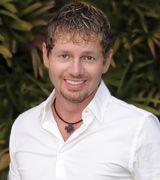 Tomas Meyer, Agent in Centennial, CO