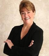 Cindy Hackma…, Real Estate Pro in McMurray, PA