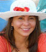 Maria Ferrari, Agent in Reston, VA