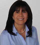 Pilar Ronderos, Real Estate Agent in WESTON, FL