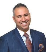 Gino Bello, Real Estate Agent in White Plains, NY